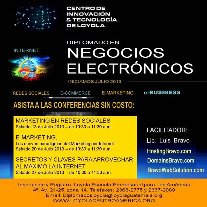 negocios-electronicos